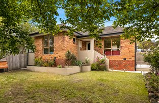 Picture of 29 Strettle Street, Thornbury VIC 3071