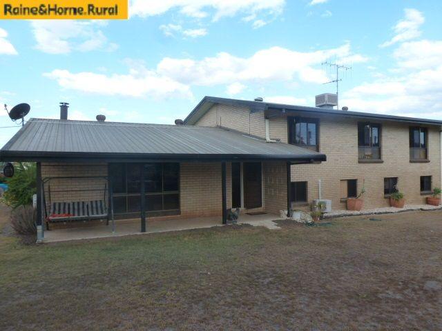 5 Ryan Avenue, Mundubbera QLD 4626, Image 0