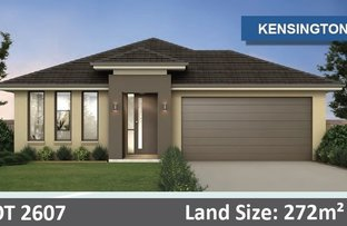 Picture of Lot 2607 Leakes Road, Tarneit VIC 3029