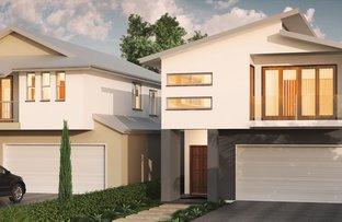 3 Wells Place, Wynnum West QLD 4178
