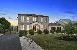 Picture of 9 Esher  Rise, Mount Martha VIC 3934
