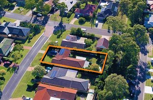 Picture of 3 MOUNTAIN ASH PLACE, Worrigee NSW 2540