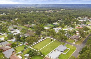 Picture of 6 Fitzroy Street, Wilton NSW 2571