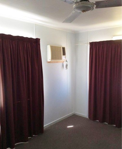 3/14 Benson Street, Rosslea QLD 4812, Image 2