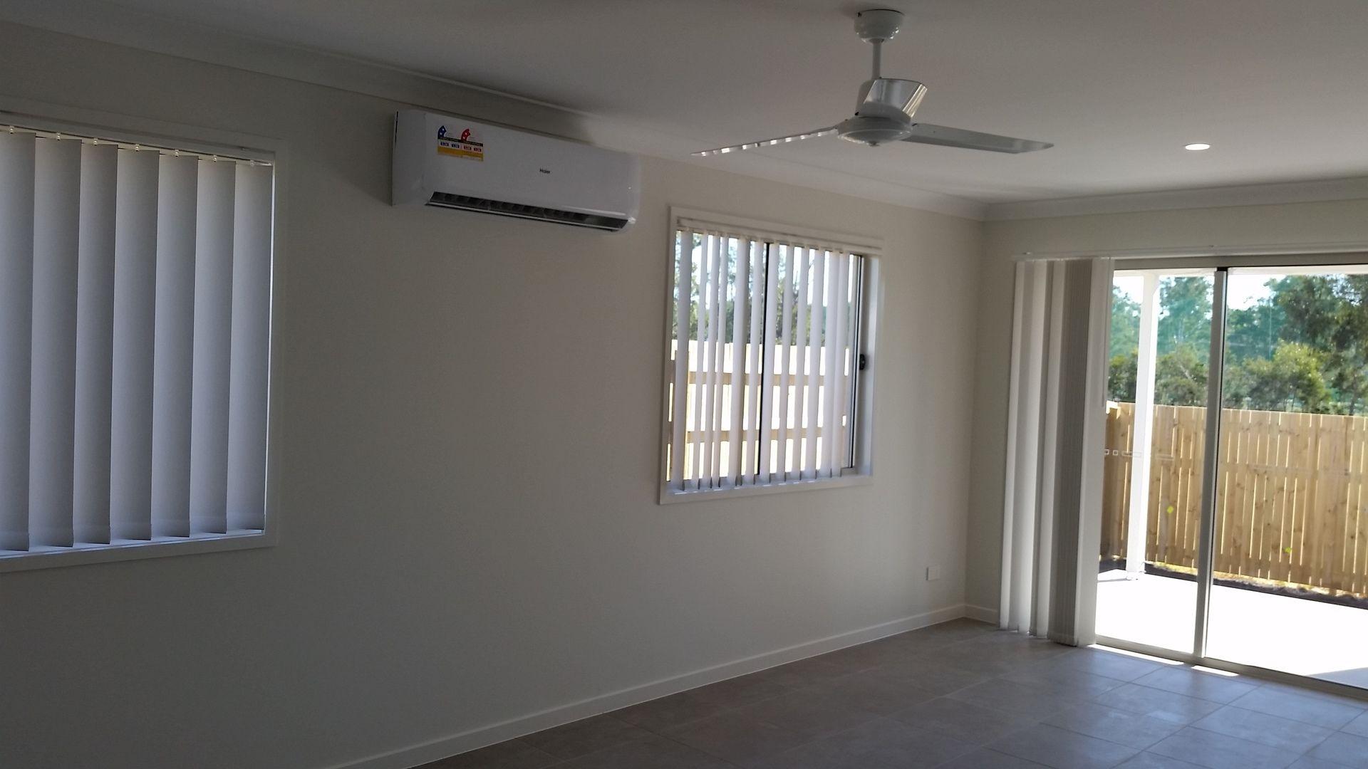 1/82 Kerry Street, Marsden QLD 4132, Image 0