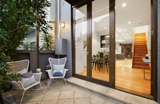Picture of 29A Prospect Street, Erskineville NSW 2043