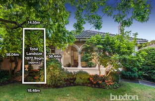 11 The Avenue, Oakleigh VIC 3166
