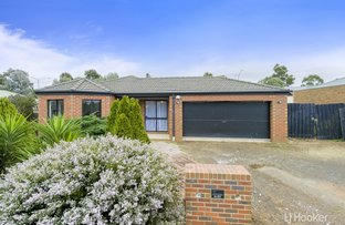 Picture of 5 Pinecone Court, Werribee VIC 3030