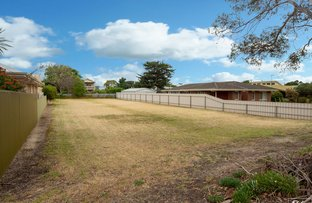 Picture of 149 Fenchurch Street, Goolwa North SA 5214