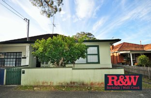 Picture of 43 Bowmer Street, Banksia NSW 2216