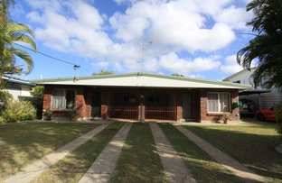 Picture of 347 Fenlon Ave, Frenchville QLD 4701