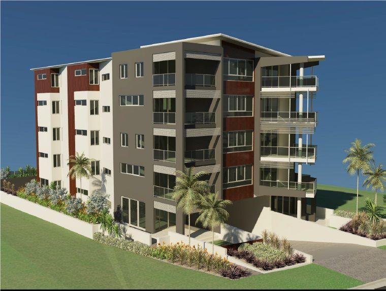 93 Esplanade, Bargara QLD 4670, Image 2