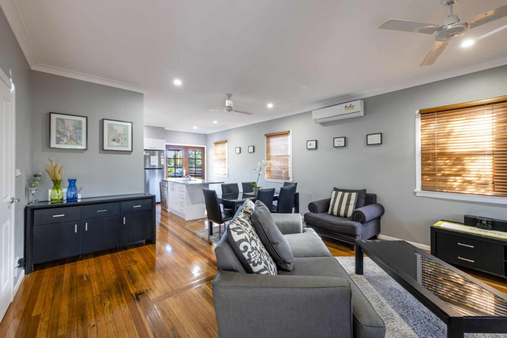 10 Clarence Street, Maclean NSW 2463, Image 1