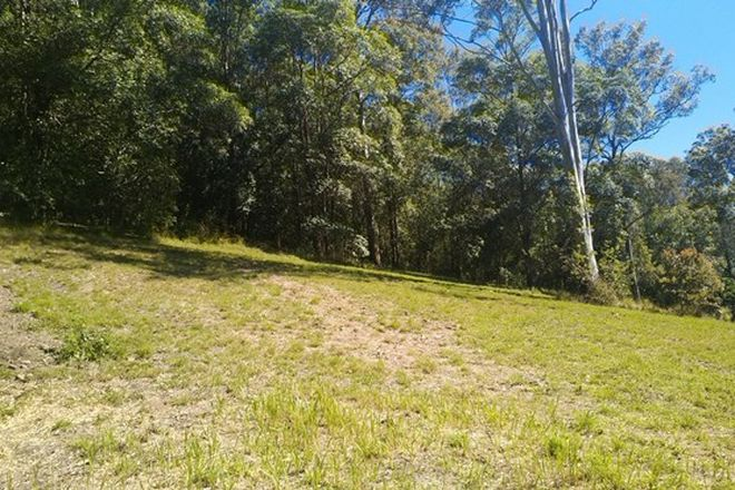 Picture of 68 Coach View Place, NINDERRY QLD 4561