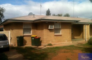 Picture of 1 Rosemary  Street, Whyalla Norrie SA 5608