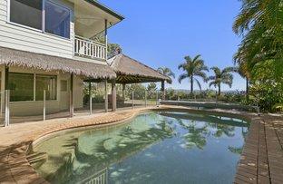 57 Skyline Terrace, Burleigh Heads QLD 4220