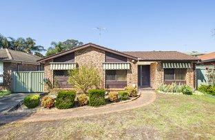 Picture of 6 Selwyn Avenue, Cambridge Gardens NSW 2747