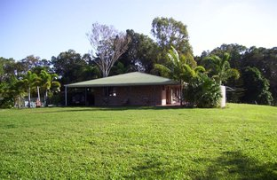 Picture of Ilbilbie QLD 4738