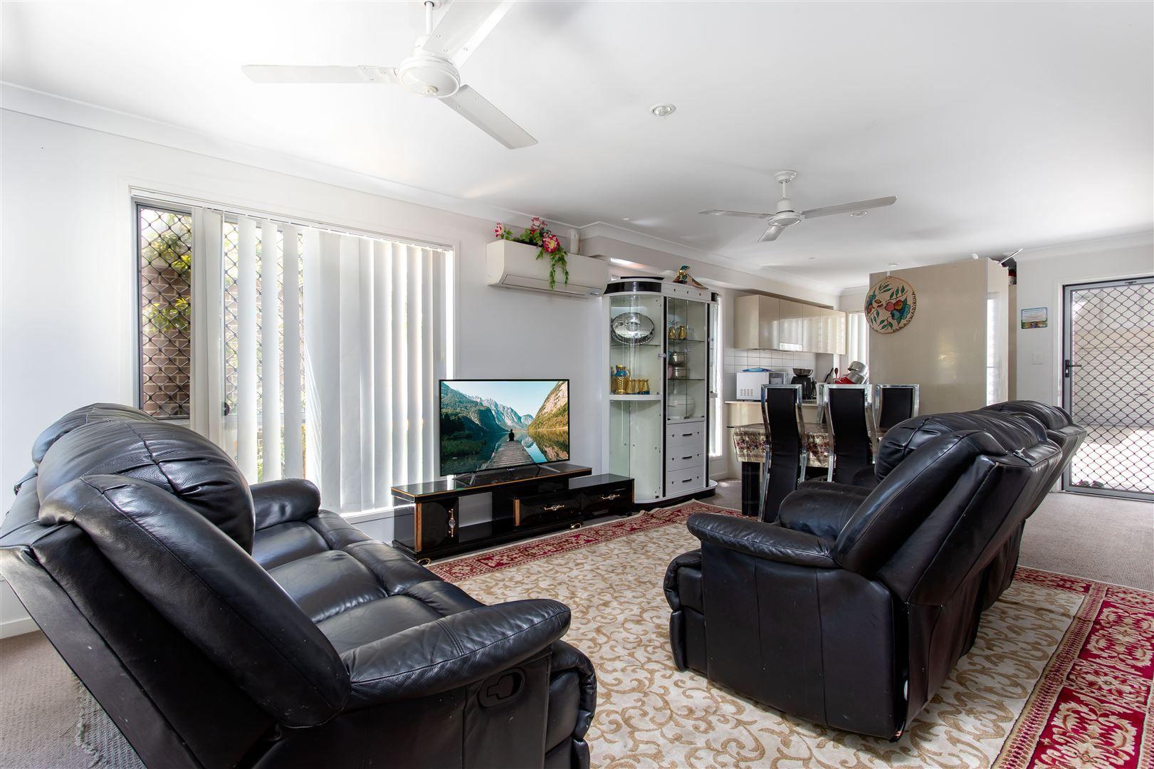 42/33-35 Jellicoe Street, Loganlea QLD 4131, Image 2