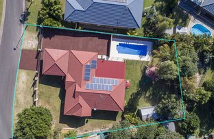 Picture of 47 Podinga Circuit, Ormeau QLD 4208