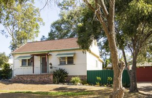 Picture of 4 Reid Street, North Rothbury NSW 2335