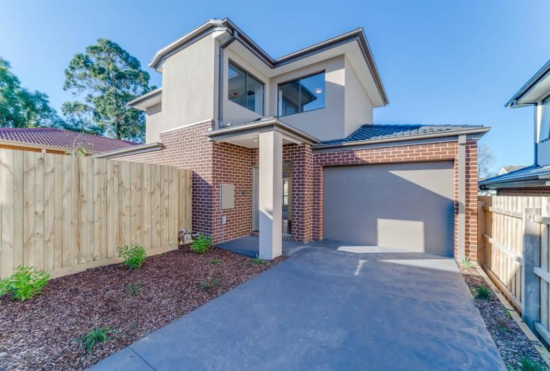 3/105 Wantirna Road, Ringwood VIC 3134, Image 0