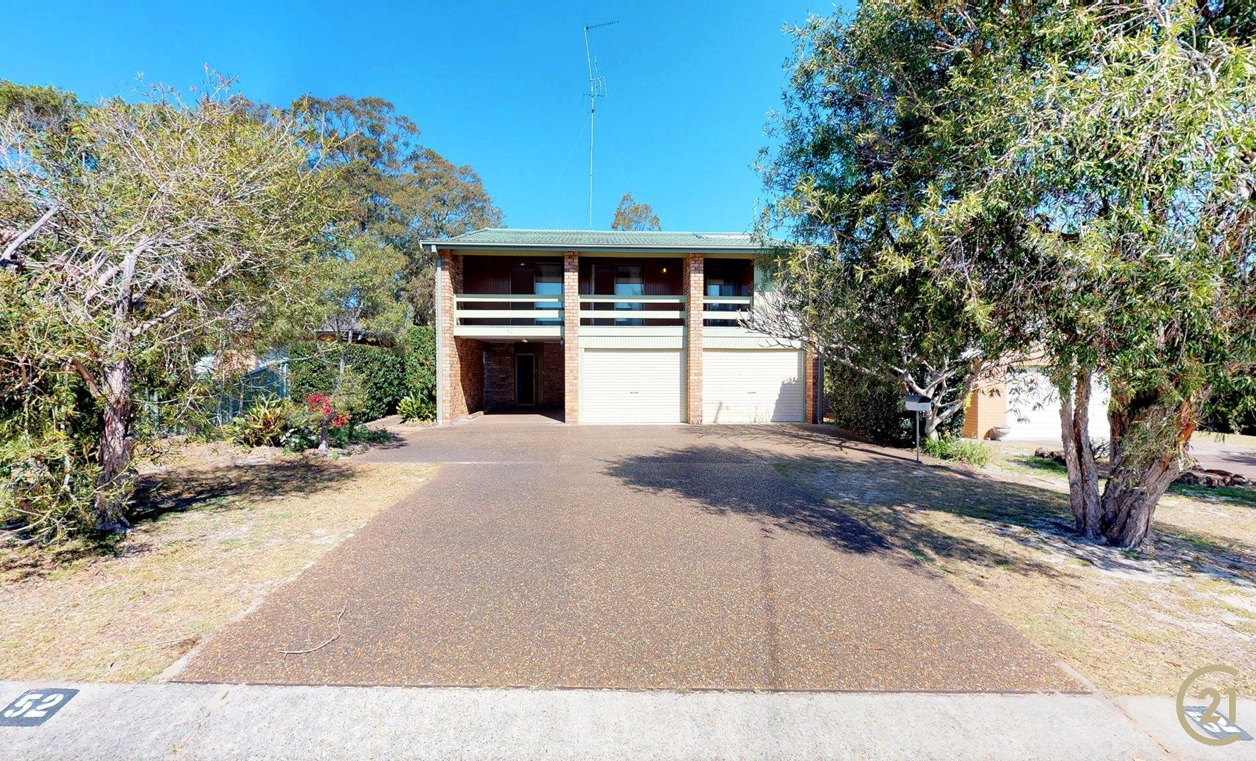 52 Lawson Street, Nelson Bay NSW 2315, Image 1