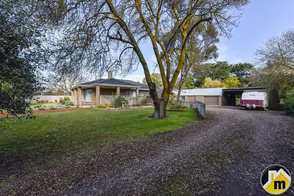114 Mount Gambier Road, Millicent SA 5280, Image 2