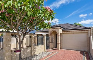 Picture of 4/5 Endeavour Road, Morley WA 6062