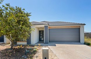 Picture of 33 Beachside Cres, Point Cook VIC 3030