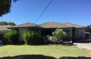 Picture of 28 Wilmot Road, Shepparton VIC 3630