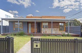 Picture of 55 Shiers Street, Alphington VIC 3078