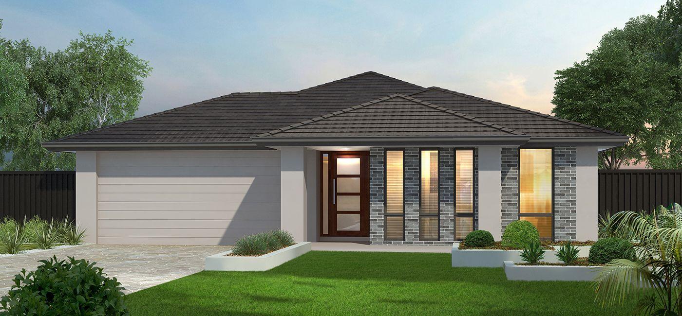 514 Sandcastle Drive, Sandy Beach NSW 2456, Image 0