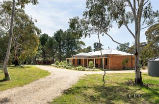 Picture of 29 Bassetts Lane, Elphinstone VIC 3448
