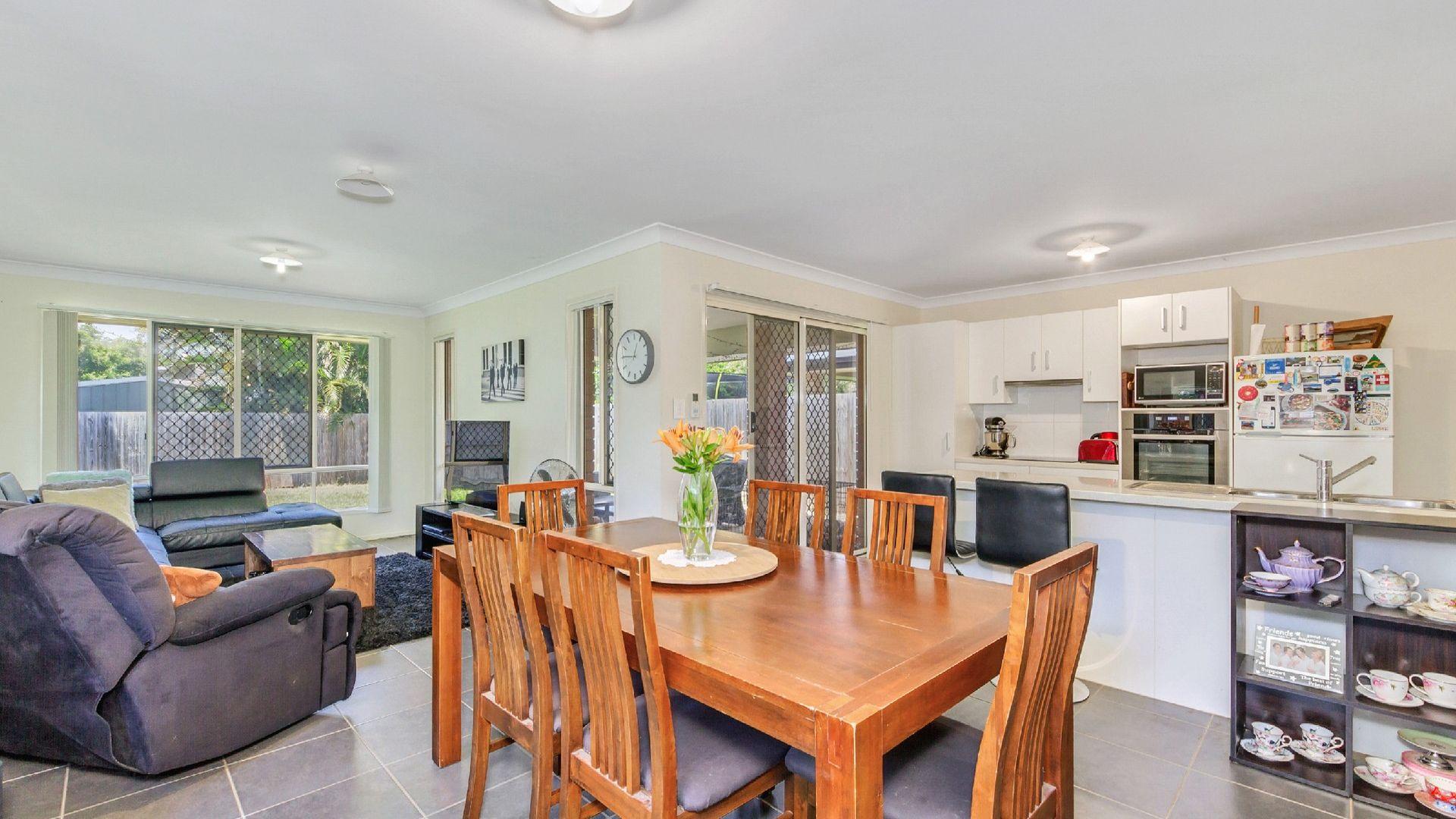 24 Brain Street, Bald Hills QLD 4036, Image 1