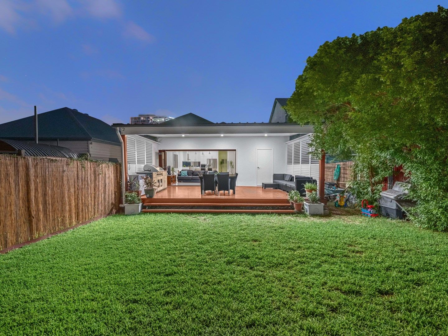 80 Warry Street, Fortitude Valley QLD 4006, Image 0