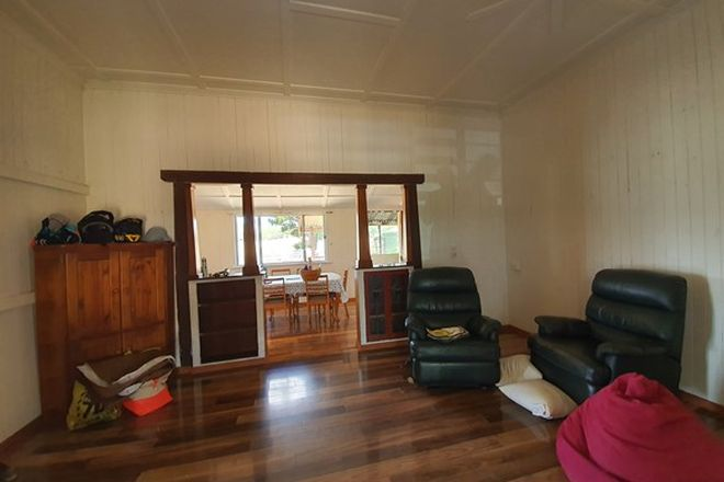 Picture of 32063 Burnett Highway, MONTO QLD 4630