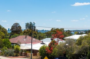 Picture of 1b Williams Road, Melville WA 6156