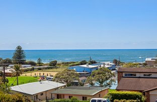 Picture of 9 Sharwood Place, Gerringong NSW 2534