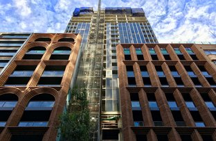 Picture of 2007/161 Clarence St, Sydney NSW 2000