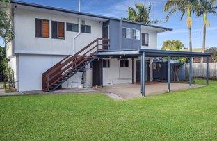 Picture of 30 Gannawarra Street, Currimundi QLD 4551