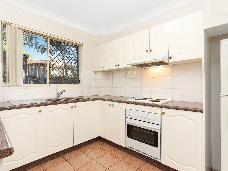 9/10 Betts Avenue, Blakehurst NSW 2221, Image 0