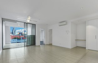 Water Street, Fortitude Valley QLD 4006
