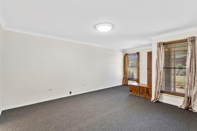 Picture of 9 Ansett Court, WILSONTON QLD 4350
