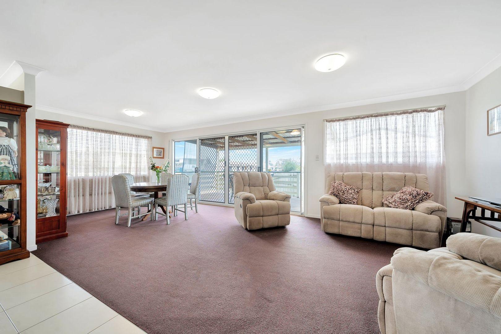 15 Harrow Street, Greenmount QLD 4359, Image 1