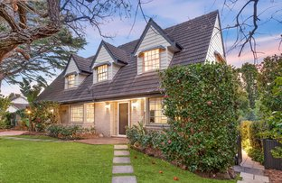 52 Merrivale Road, Pymble NSW 2073