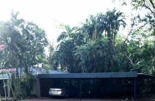 Picture of 15 Cypress Road, Humpty Doo NT 0836