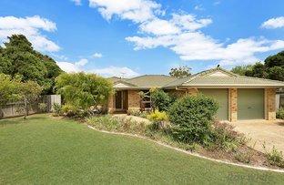 Picture of 39 Woorabinda Street, Runcorn QLD 4113