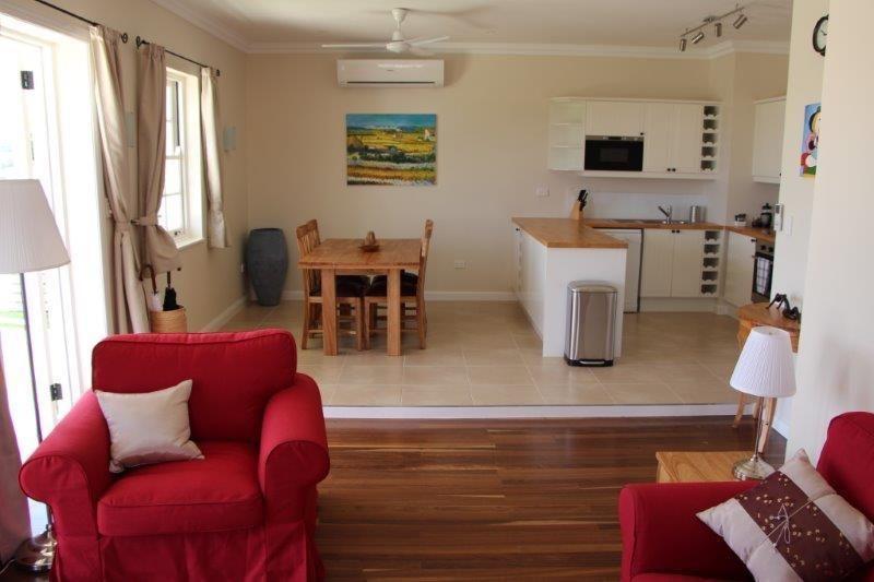 15/22-23 Gladstone Road, Queenton QLD 4820, Image 1