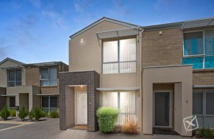 Picture of 3/5 Frost Place, Brompton SA 5007